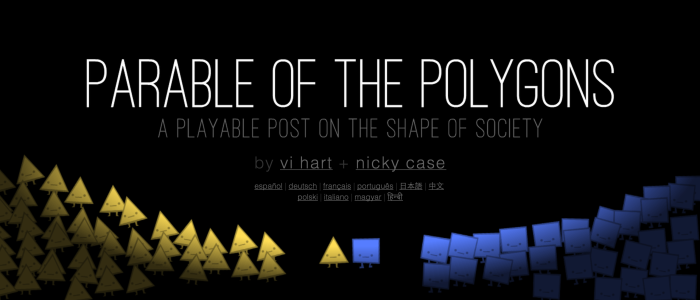 parablepoly1